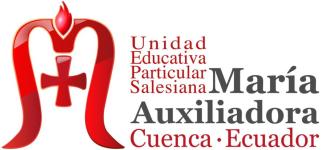 Logo of Elearning UESMA